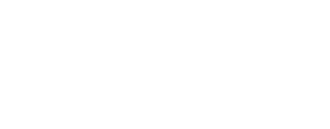 global_jwu_logo.png